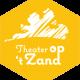 logo-thoz-slider