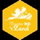 logo-tohz-2