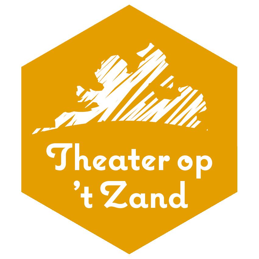Theater op 't Zand