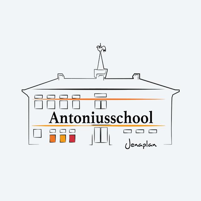logo_ASbarenveld_2016
