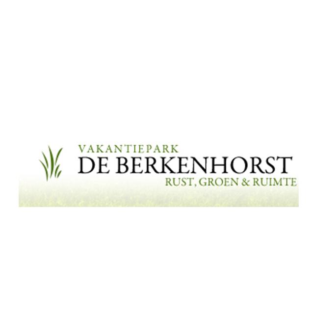 logo_berkenhorst_2016