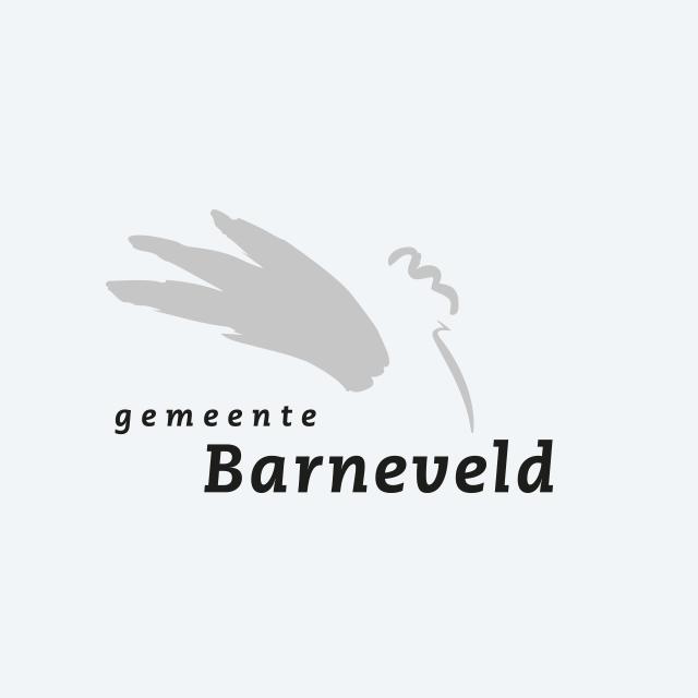 logo_gemeente_2016