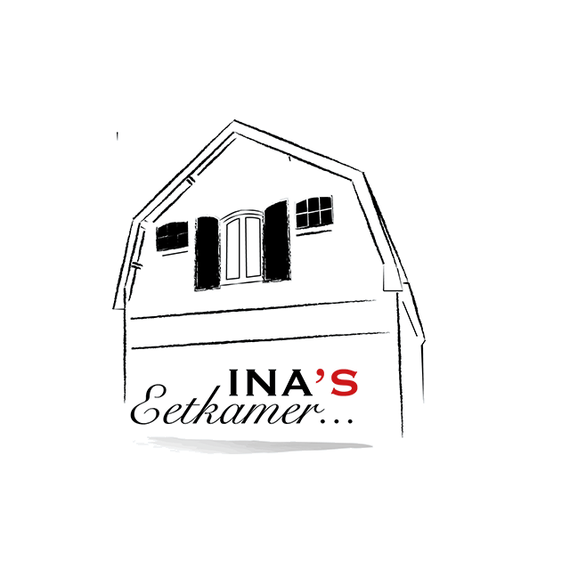 logo_ina_2016