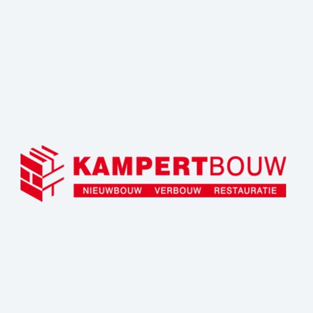 logo_kampert_2016