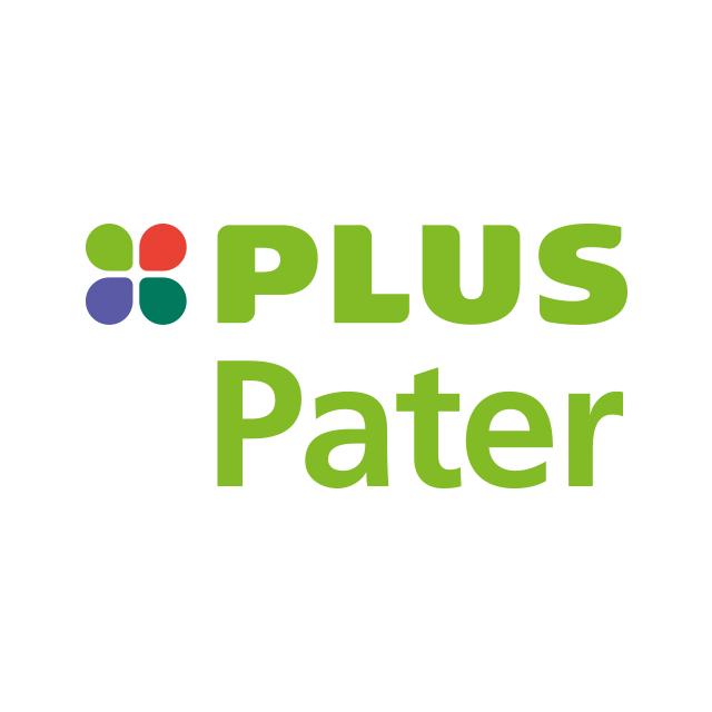 logo_pater nieuw_site