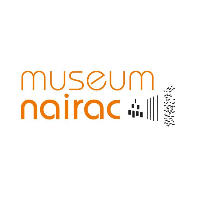 nairacmuseum