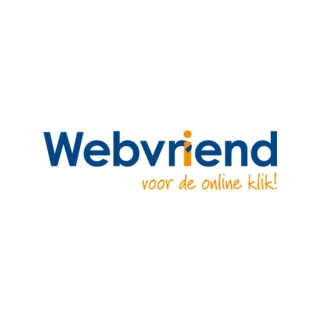 webvriend