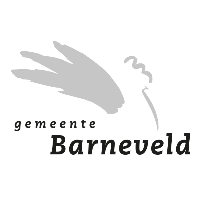gemeenteBarneveld