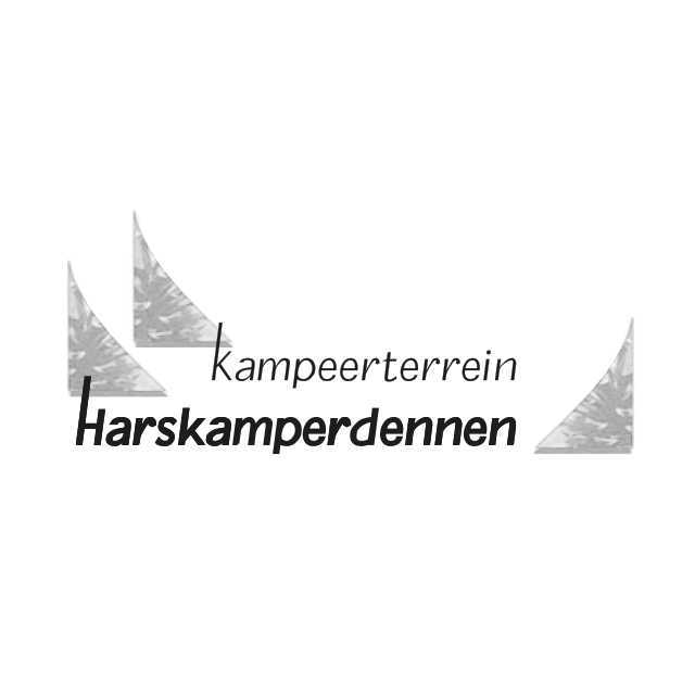 harskamperdennen