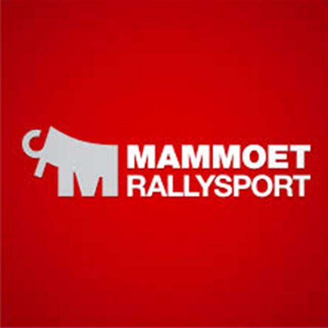 mamout