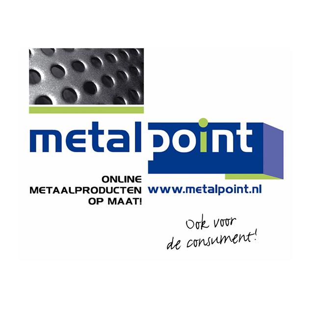 metaalpoint